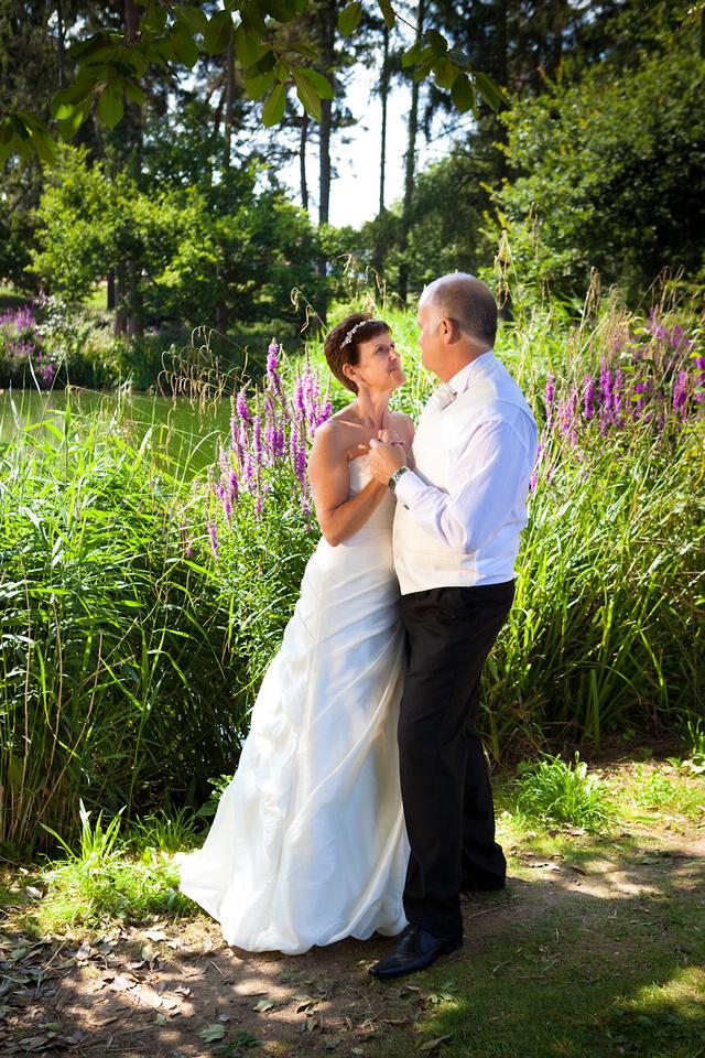 Wedding Photography Harpenden