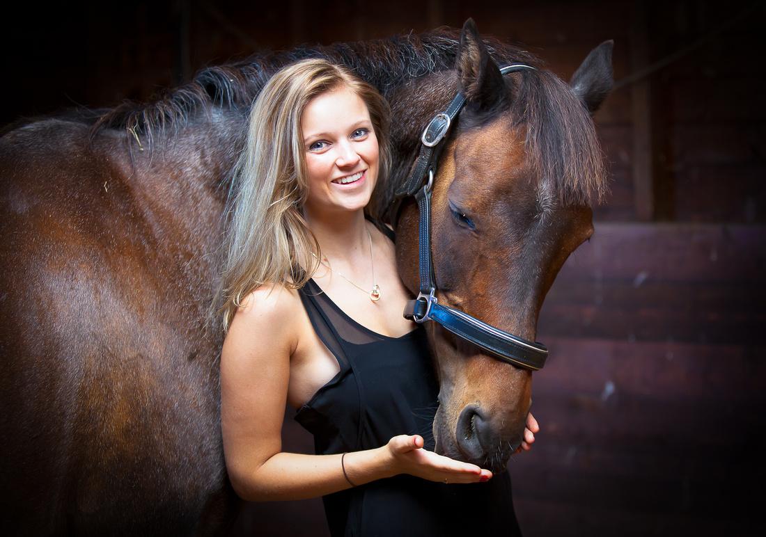 Horse Photography and Location Portraits Milton Keynes