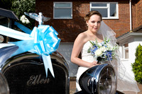 Milton Keynes wedding Photographer